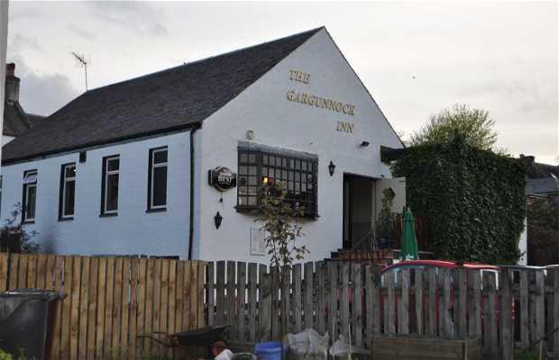 Gargunnock Inn (Posada de Gargunnock)