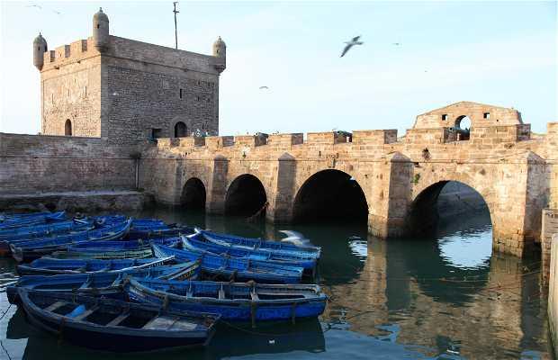Fortifications de Théodore Cornut