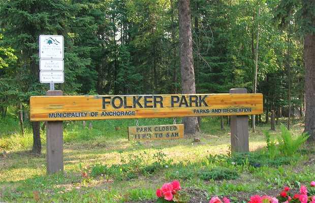 Folker Park