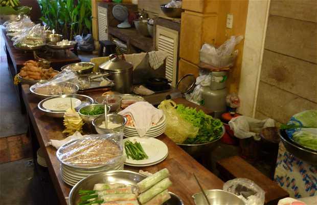 Nga Hang Ngon