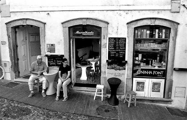 Muralhada - Tradicoes Portuguesas