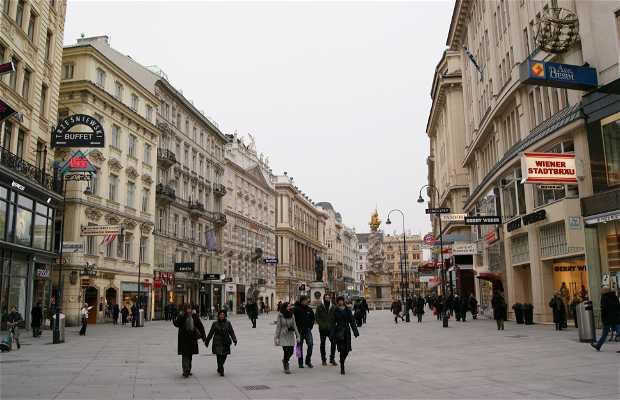 Sthephanplatz