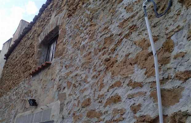 Antico Frantoio di Balestrate