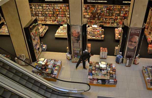 Librería Alexandra