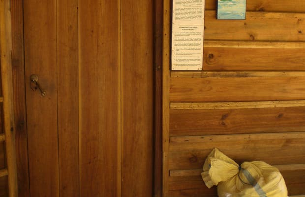 Oficina Ecotours