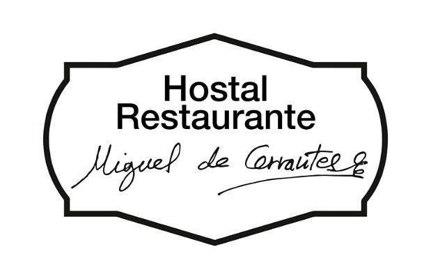 Restaurante Miguel de Cervantes