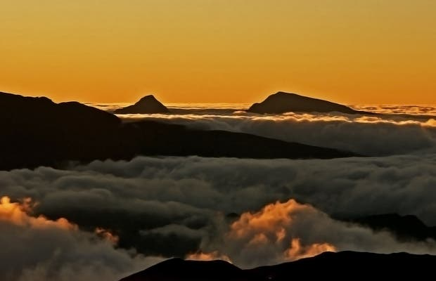 Isola Réunion
