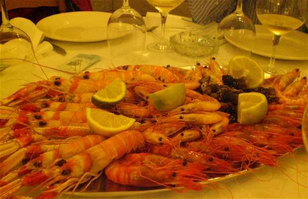 Meilleurs Restaurant Valence Et Environ