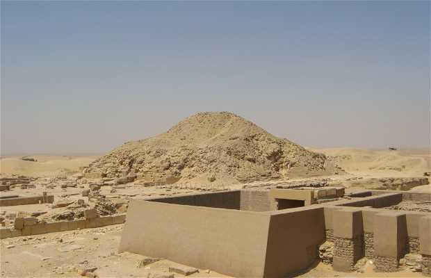 Templo de Ounas