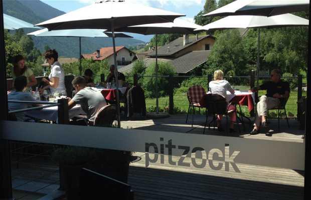 Ristorante Pitzock