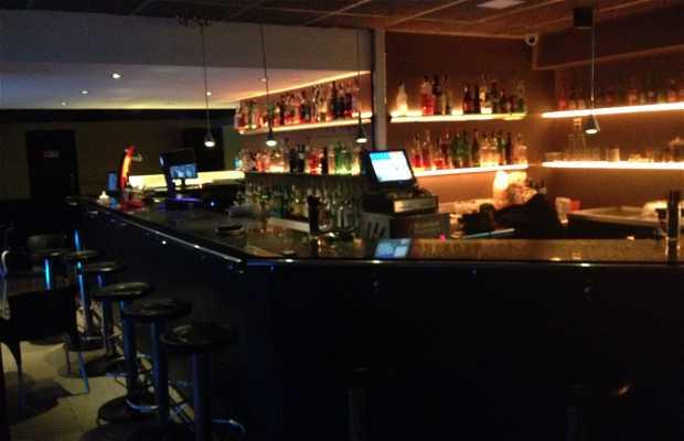 Bar Odisea 5.0
