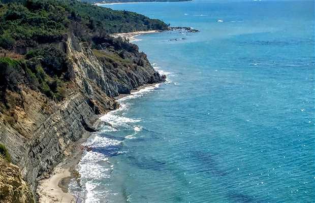 Cabo Rodon