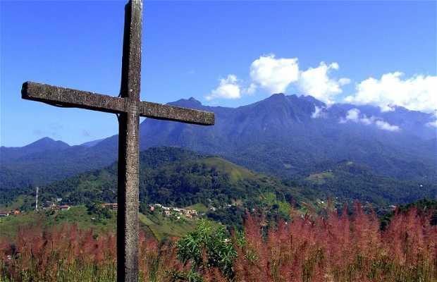 Pico Penedinho