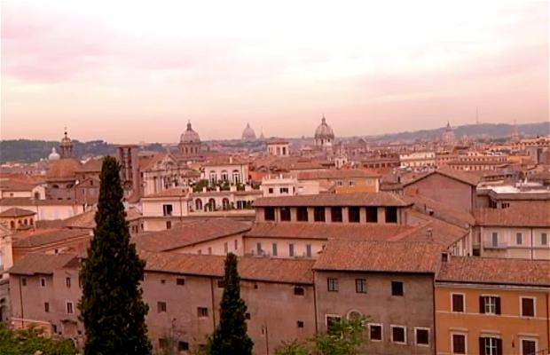 Caffe Capitolino A Roma 1 Opinioni E 4 Foto