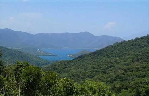Bahía de Turiamo