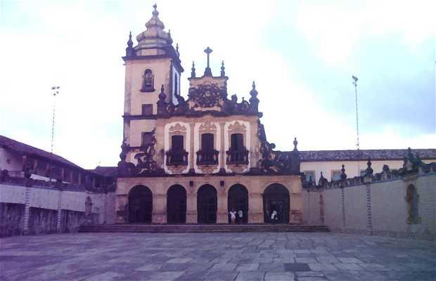 Centro Cutural São Francisco