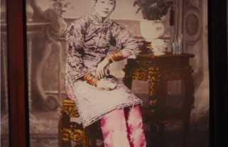 Museo del Arte de Asia Oriental Ferenc Hopp