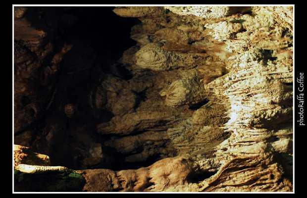Cuevas de Castelcivita