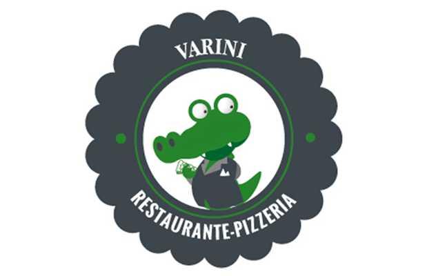 Pizzeria Varini