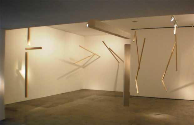 Galeria Marcelo Guarnieri
