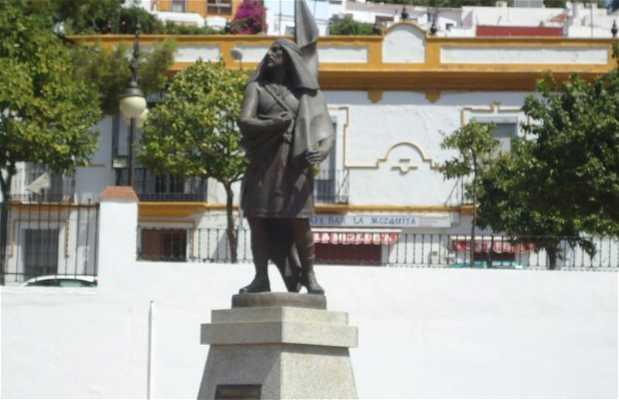 Judea Memorial