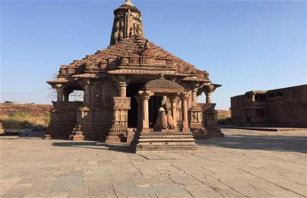 Mandalgarh