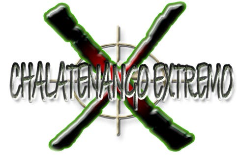 Chalatenango Extremo
