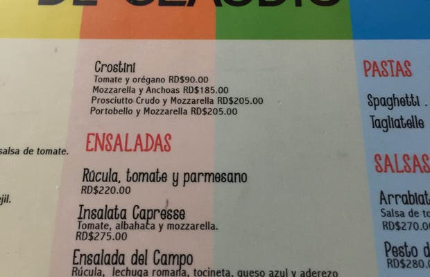 Pedro Restaurant