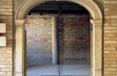 Museo Della Fondazione Querini-stampalia