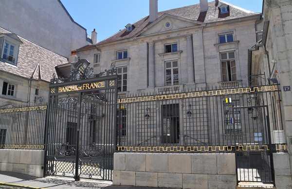 Hotel Pétremand de Valay