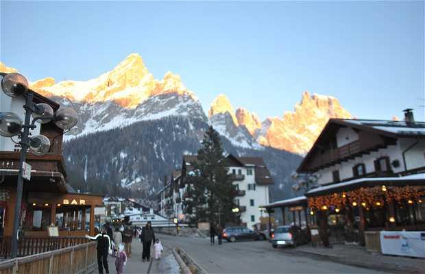 Trentino alto adige a brione trentino 4 opinioni e 26 foto for Arredamento trentino alto adige