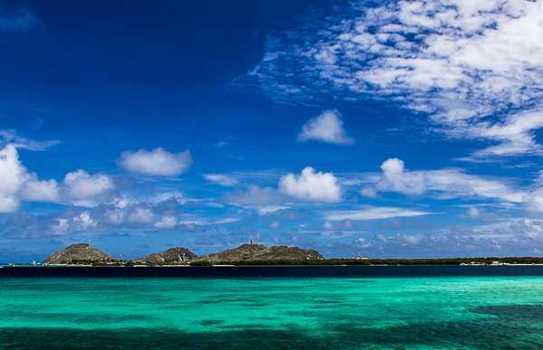 Arquipélago Los Roques
