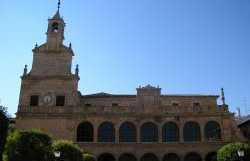 Ayuntamiento De San Clemente