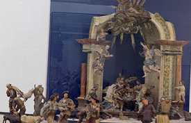 Museu Salzillo