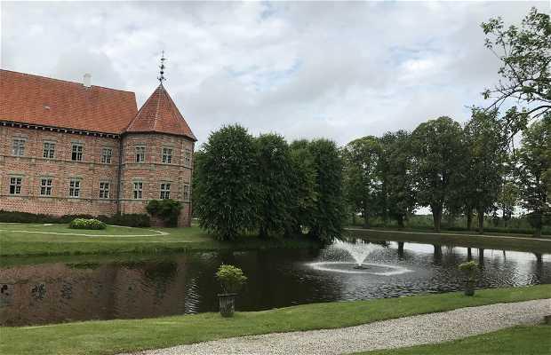Castillo de Voergaard