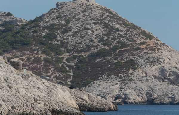 Cabo Canaille