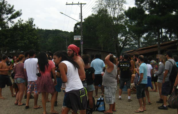 Festival Psicodália