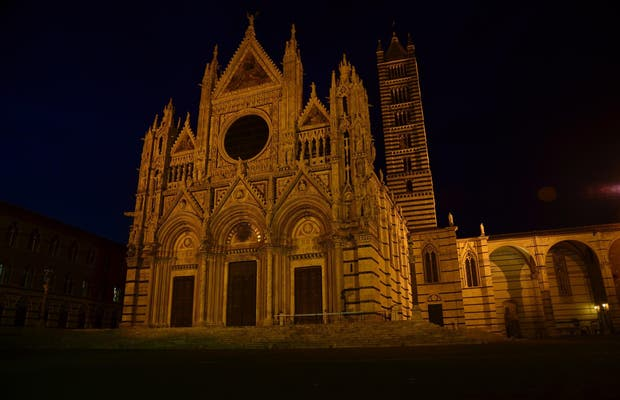 Duomo di Santa Maria dell'Assunta