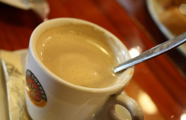 Café Solanet
