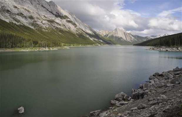 Lago Medicine