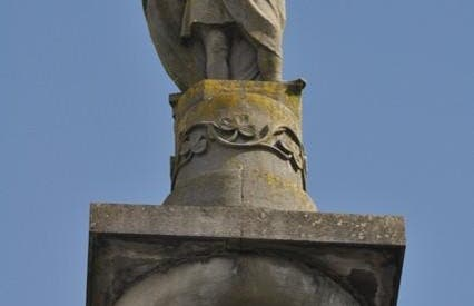 Monumento a O'Connell