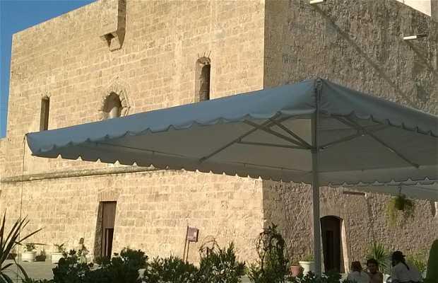 Chiesa Madre di San Vito Lo Capo