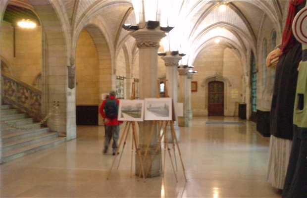 Office de tourisme d 39 arras arras 2 exp riences et 6 photos - Office du tourisme d arras ...