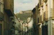 Oficina de turismo de huete en huete 1 opiniones y 1 fotos for Oficina de turismo cuenca