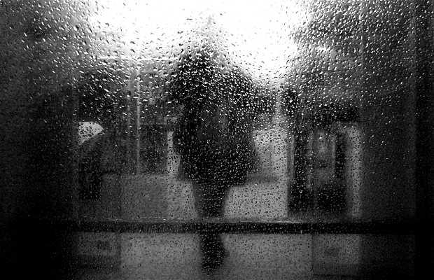 Metro de Lyon