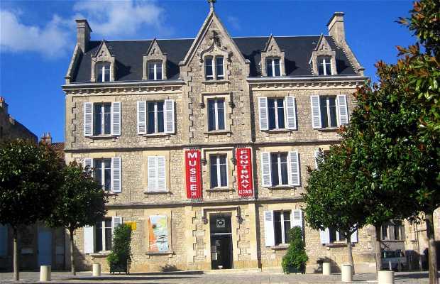Museo de Vendée