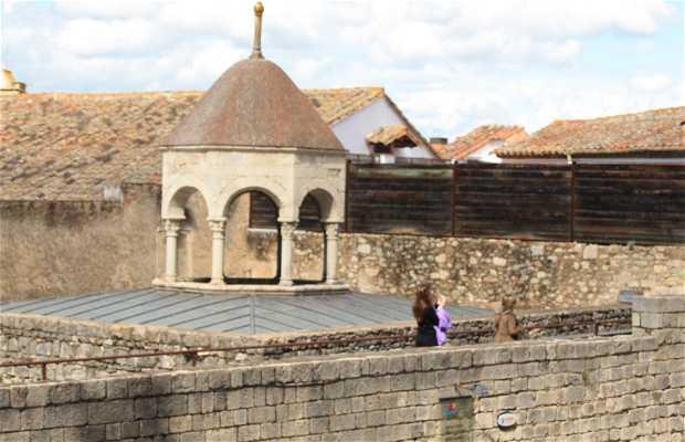 Bagni Arabi a Girona: 7 opinioni e 89 foto