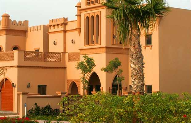 Palmeira Jumeirah