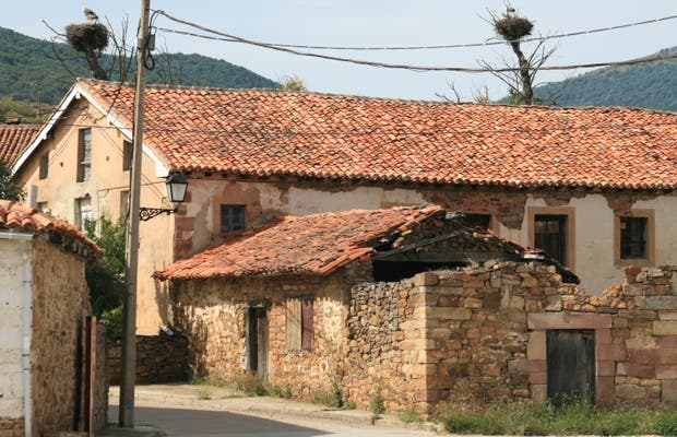 Parish Church of Sant Corneli and San Cipriano