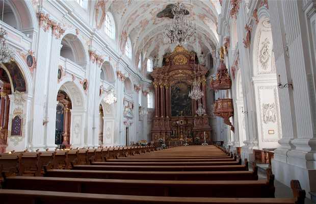 Resultado de imagen de e vivió una reorganización de la Iglesia EN HOLANDA